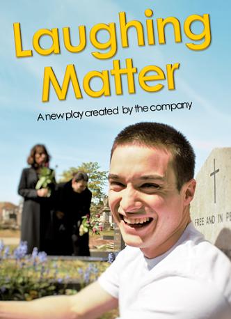 laughing-matter